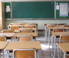 accorpamento scuole provincia ascoli