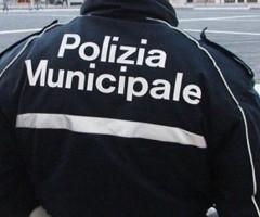 polizia municipale - concorso vigili urbani 2018 san benedetto del tronto