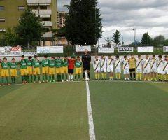 05-Memorial don mauro bartolini