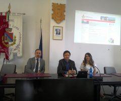 Presentato il Cod.com a Castel di Lama