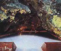 piscina grotta acquasanta terme