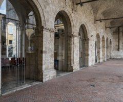 Sala Cola d'Amatrice, foto: visitascoli.it
