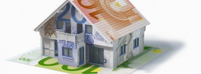 I mutui per la casa prima pagina online for Mutui per la casa
