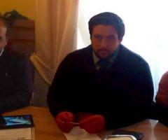 PD Ascoli bilancio 2016