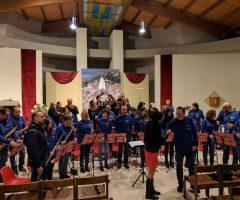 chiesa san gennaro