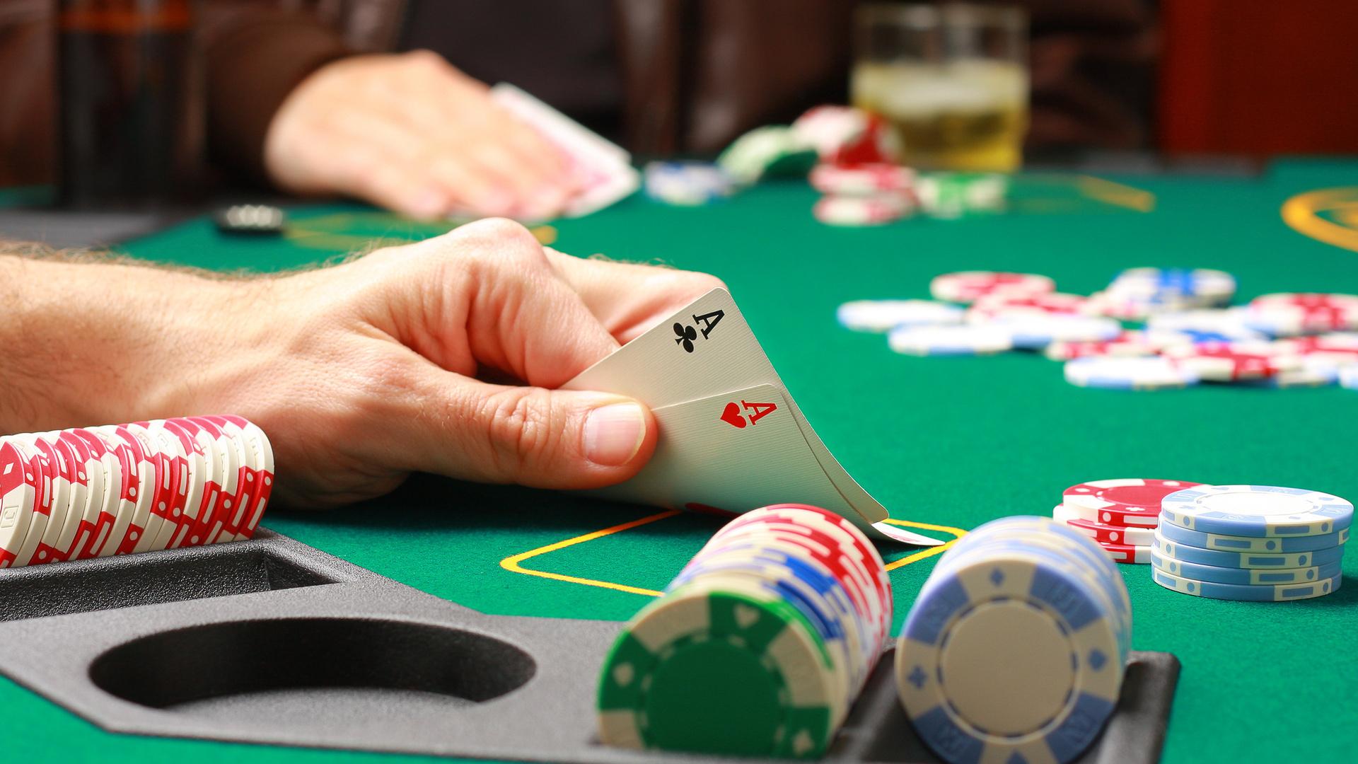 casino online italiano