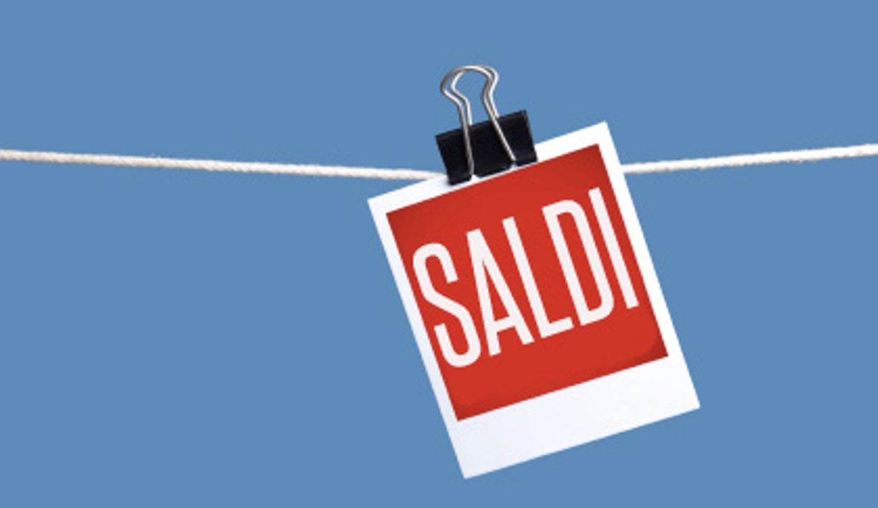 Iscriviti alla Newsletter. Riceverai subito uno sconto del 10% e sarai sempre aggiornato sulle novità e le nostre promozioni. Il Buono è valido per 1 acquisto online, non è cumulabile con altri sconti / promozioni e sulle Vip e Gift Card.