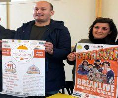 Happy Road e Carnevale di Ascoli insieme per tre eventi imperdibili