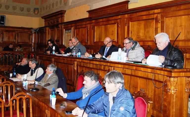 assemblea sindaci emergenza