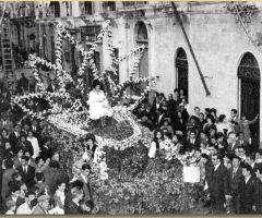 carnevale ascoli come era