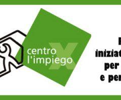 Nasce PAL Extra, iniziativa formativa per disoccupati e percettori Naspi.