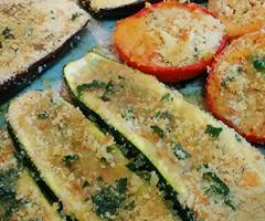 verdure-gratinate-al-forno_ascoli-piceno