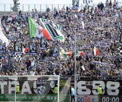 Ascoli Empoli