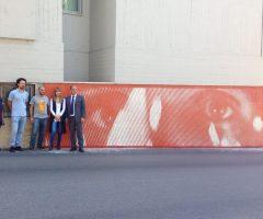 progetto arte pubblica ascoli piceno