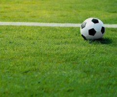 catanzaro calcio crisi