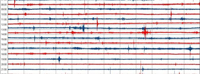 falsa scossa terremoto marche