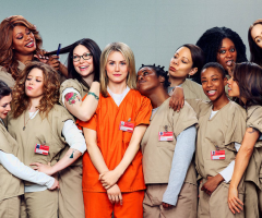 orange is the new black 5 netflix