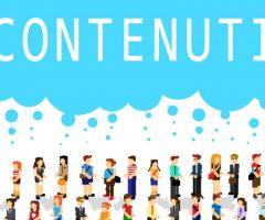 successo-social-contenuti-virali