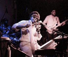 band di amy winehouse