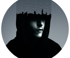 mr_robot_icon_by_gonkasth-dac0sk9