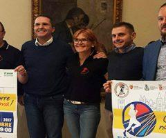 1^ maratona di Ascoli Piceno ecco i dettagli