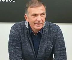 Ternana Ascoli