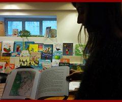 casa editrice Librati e Rinascita