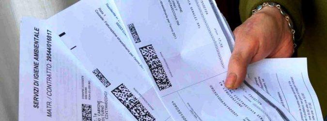 Bollette ciip via al pagamento online prima pagina online for Pagare bolletta enel in ritardo