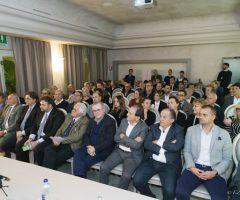 assemblea confindustria centro adriatico