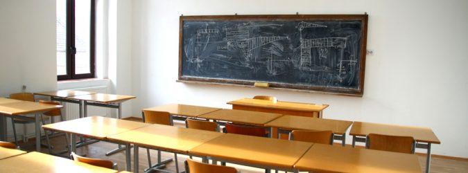 concorso docenti abilitati - Scuola sciopero scuola 23 febbraio