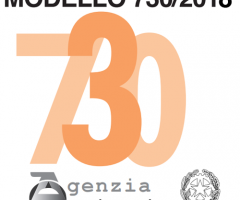 Modello 730/2018