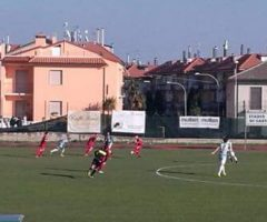 Monticelli Avezzano