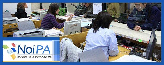 NoiPA, a cosa serve e come si accede al portale dedicato alla pubblica amministrazione