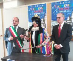 Carnevale Ascoli 2018