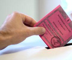 elezioni politiche 2018 candidati sondaggi risultati piceno