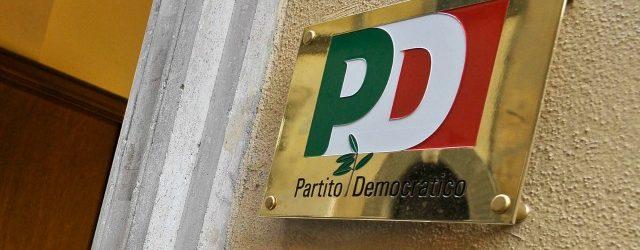 elezioni-politiche-pd-ascoli