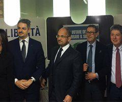Forza Italia Ascoli Piceno