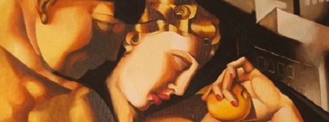 libri sulle donne e sulla psicologia