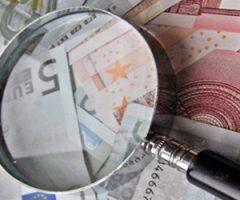 bonus disoccupati - bandi marche adesso - bandi terremoto adesso - Fondi Regione Marche
