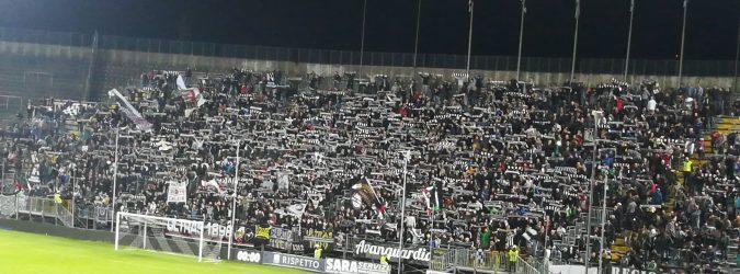 Ascoli Parma