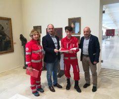 ascoli news - setimana della croce rossa italiana