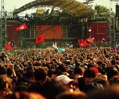 concerto 1 maggio roma