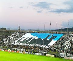 Ascoli Brescia