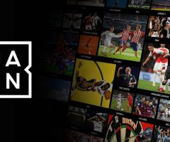 serie a in streaming