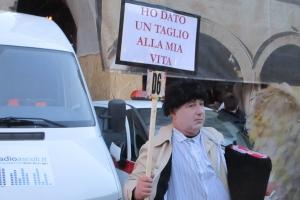 Carnevale Ascoli Piceno 2019 Taglia vita
