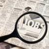 Bandi over 30,  tutte le possibilità per i disoccupati