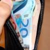 Reddito di cittadinanza: tutto quello che c'è da sapere
