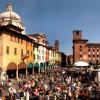 Mantova letteratura: consigli su libri e scrittori