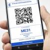 App Poste Italiane per saltare la fila: ecco come funziona