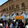 Pernigotti a Perugia per la 25esima edizione dell'Eurochocolate